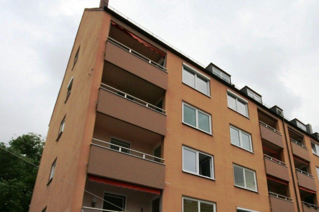 Immobilienbewertung Landkreis Aichach-Friedberg