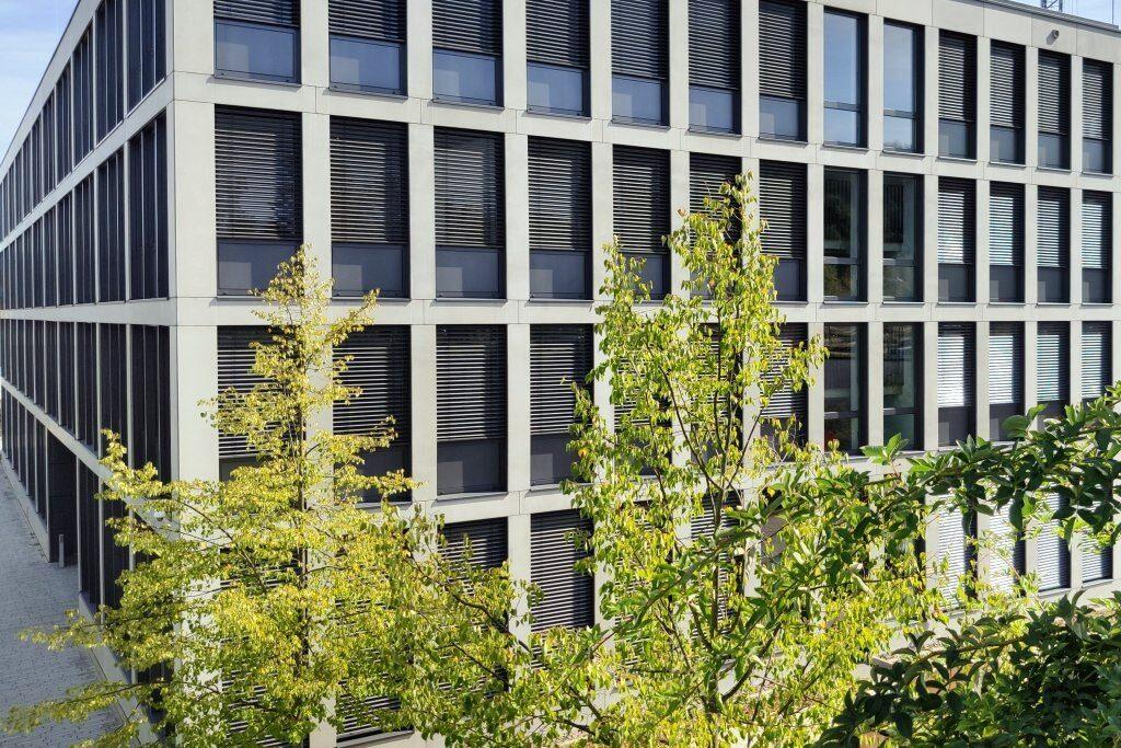 Immobilienbewertung Landkreis Bamberg