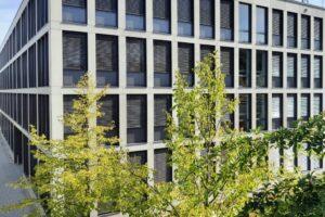 Immobilienbewertung im Landkreis Bamberg