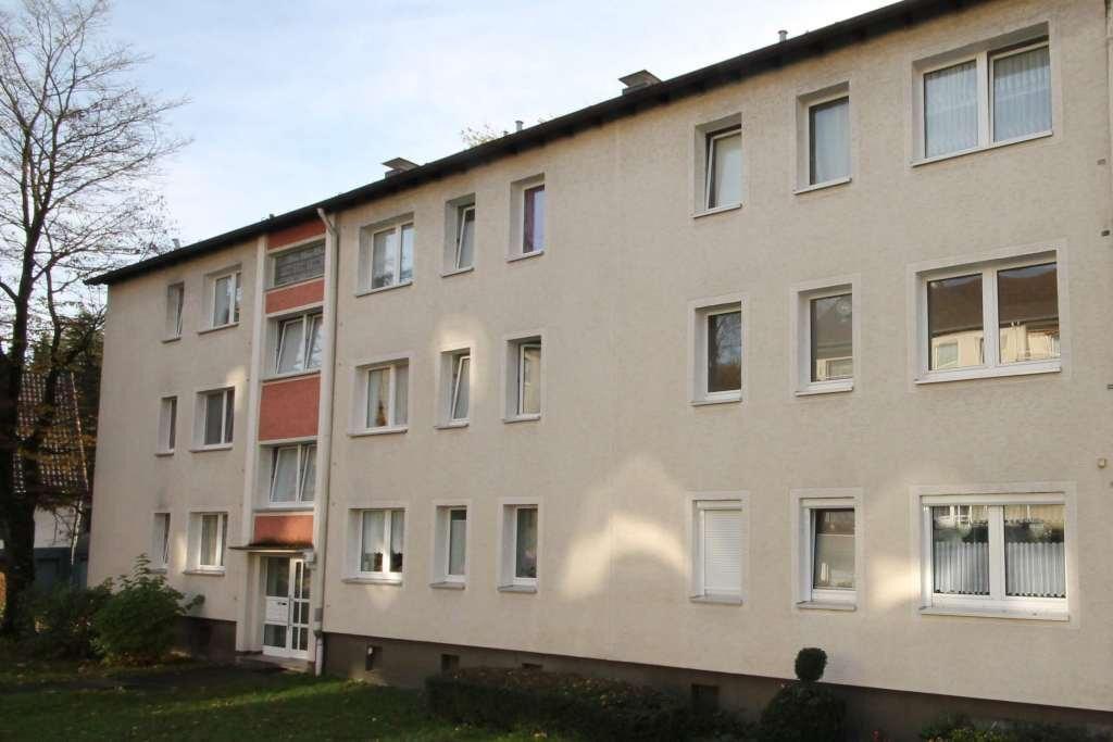 Immobilienbewertung Landkreis Bayreuth