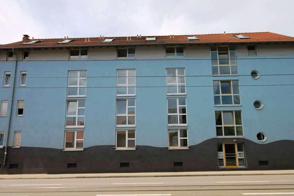 Immobilienbewertung Landkreis Cham