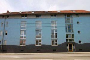Immobilienbewertung im Landkreis Cham