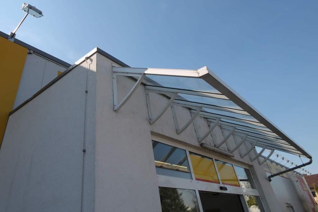 Immobilienbewertung Landkreis Dachau