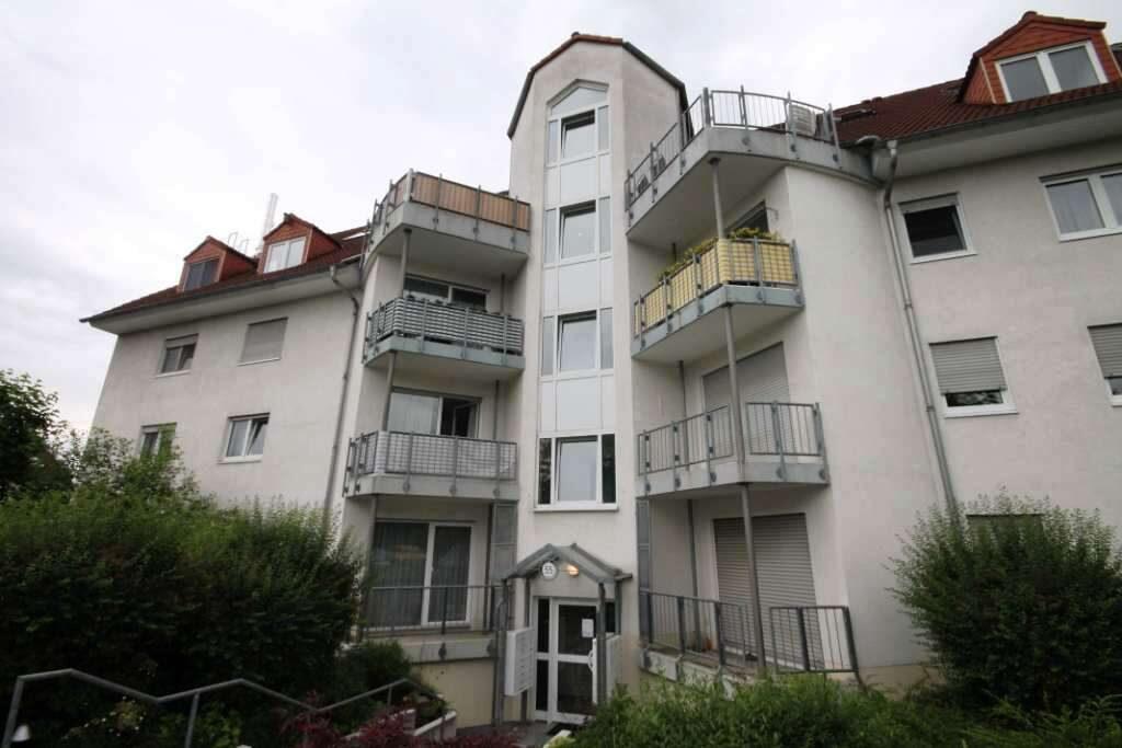 Immobilienbewertung Landkreis Deggendorf