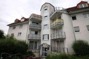 Immobilienbewertung im Landkreis Deggendorf