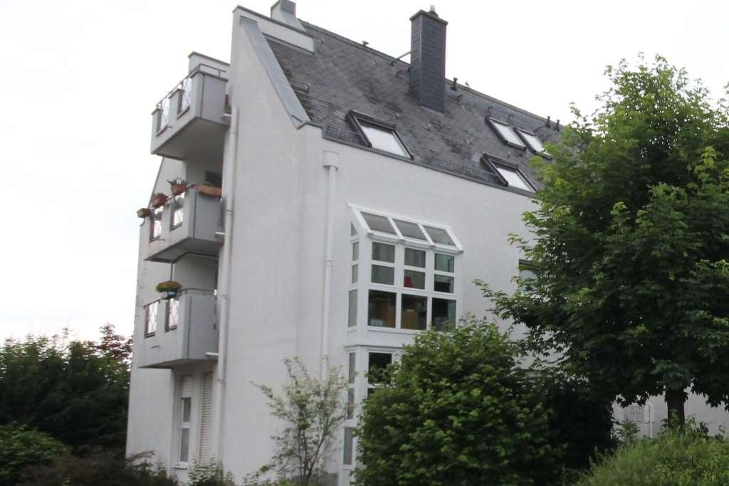 Immobilienbewertung Landkreis Dillingen a.d. Donau