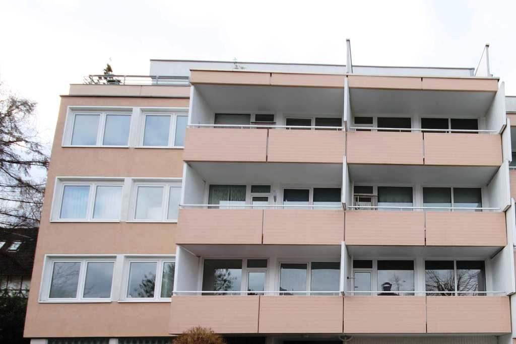 Immobilienbewertung Landkreis Donau-Ries