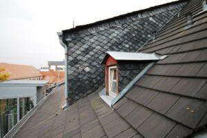 Immobilienbewertung im Landkreis Erlangen-Höchstadt