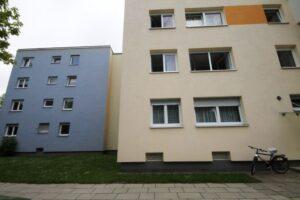 Immobilienbewertung im Landkreis Fürth