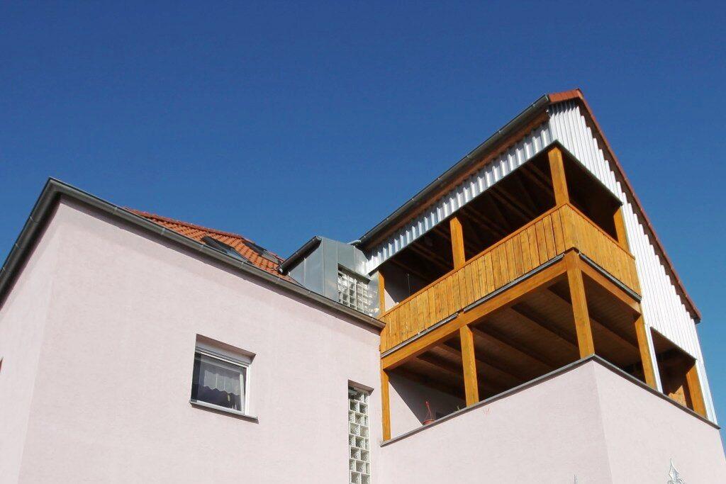 Immobilienbewertung Landkreis Günzburg