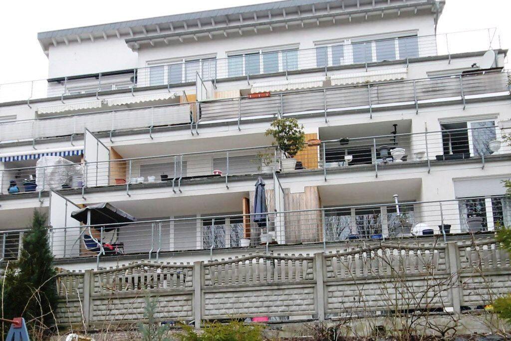 Immobilienbewertung Landkreis Garmisch-Partenkirchen