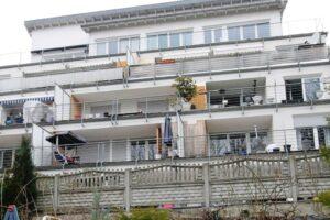 Immobilienbewertung im Landkreis Garmisch-Partenkirchen