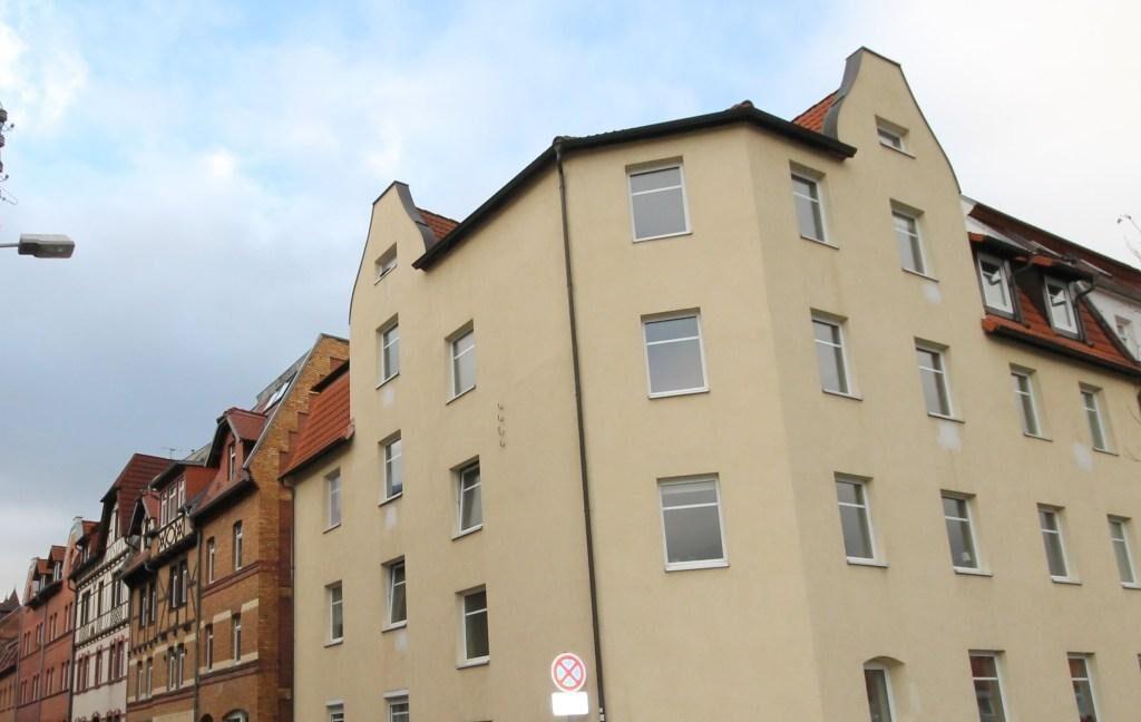 Immobilienbewertung Landkreis Haßberge