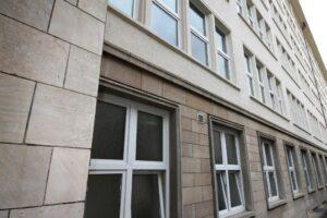 Immobilienbewertung im Landkreis Hof