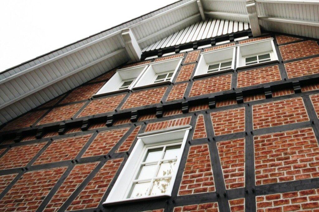 Immobilienbewertung Landkreis Kitzingen