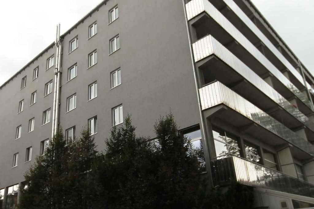 Immobilienbewertung Landkreis Kronach