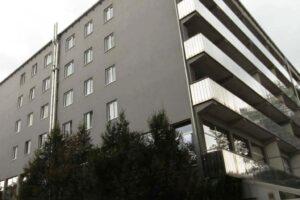 Immobilienbewertung im Landkreis Kronach