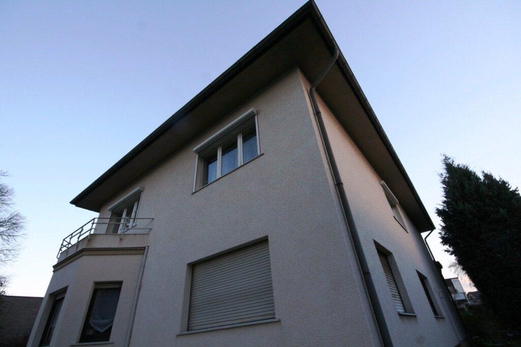 Immobilienbewertung Landkreis Kulmbach