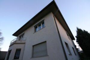 Immobilienbewertung im Landkreis Kulmbach