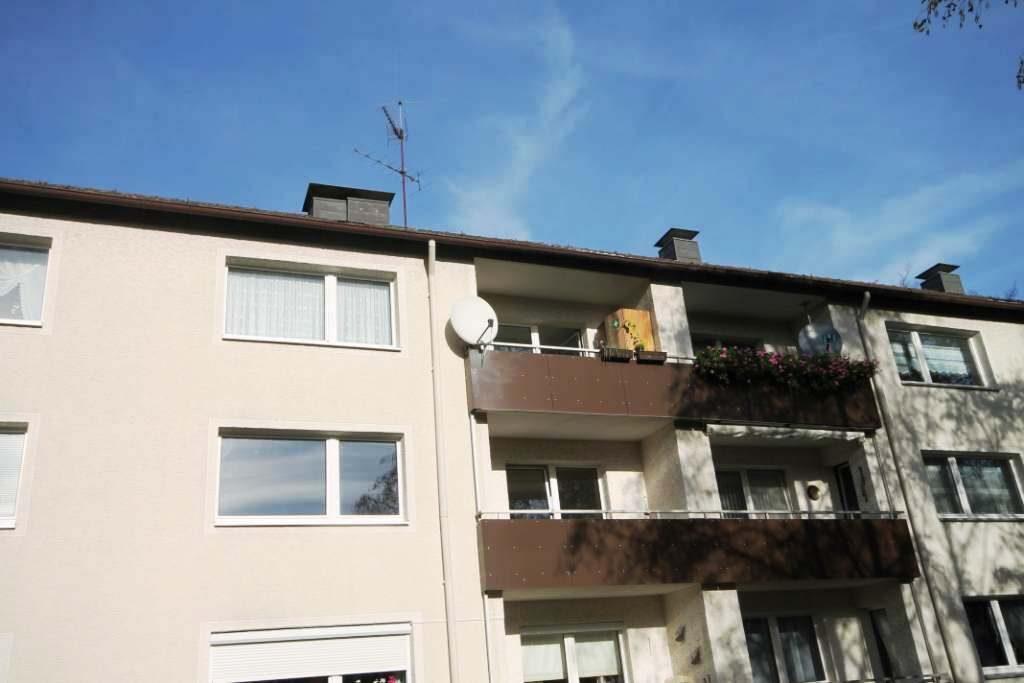 Immobilienbewertung Landkreis Aschaffenburg