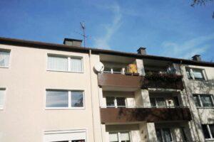 Immobilienbewertung im Landkreis Aschaffenburg
