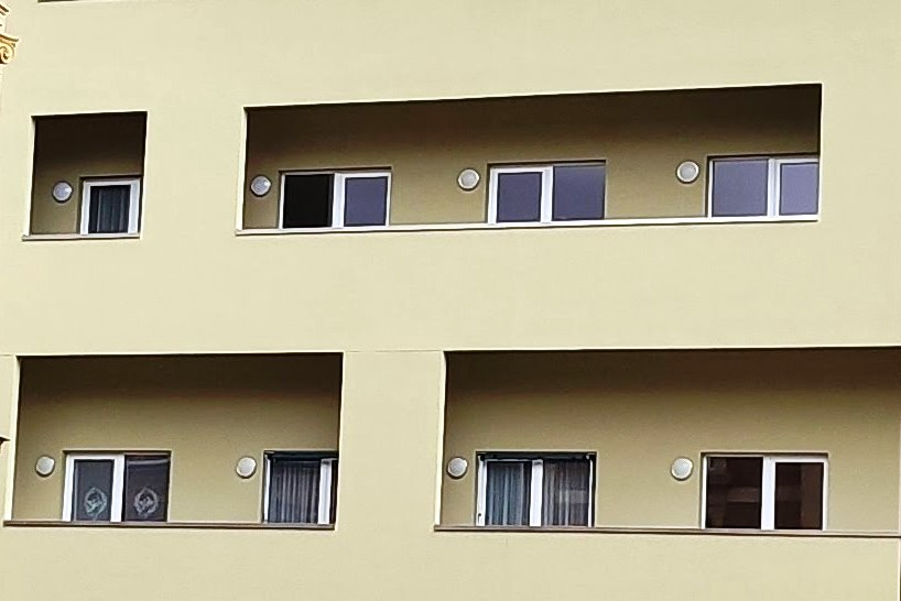 Immobilienbewertung Porta Westfalica