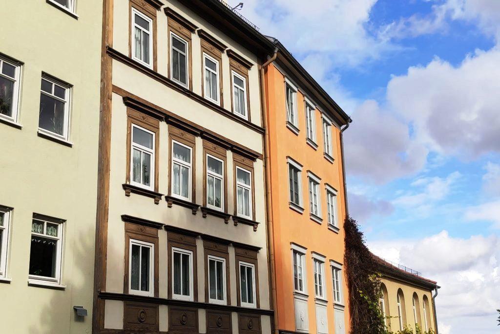 Immobilienbewertung Preußisch Oldendorf