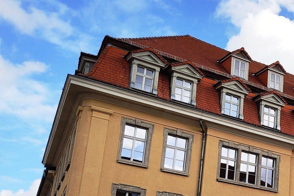 Immobilienbewertung Rahden