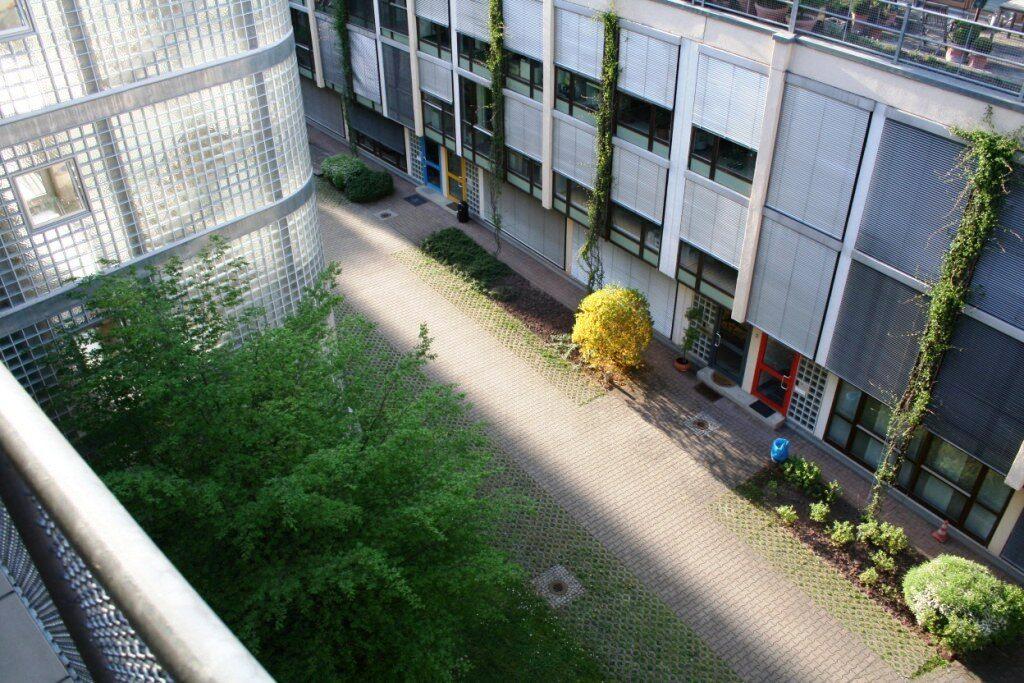 Immobilienbewertung Amberg-Sulzbach