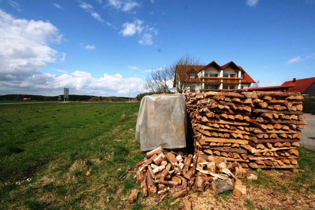 Immobilienbewertung Landkreis Augsburg