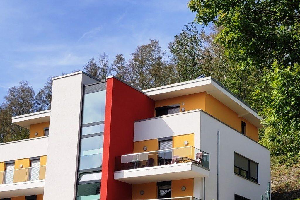 Immobilienbewertung Werdohl