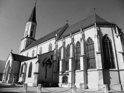 Landkreis Kelheim