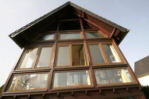 Immobilienbewertung im Landkreis Landsberg am Lech