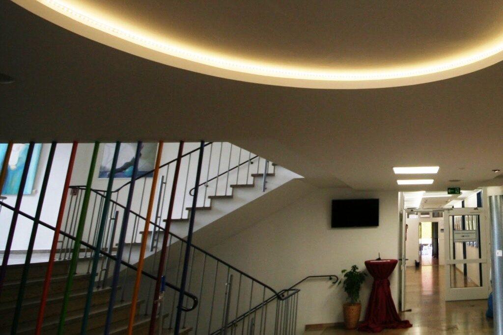 Immobilienbewertung Landkreis Landshut