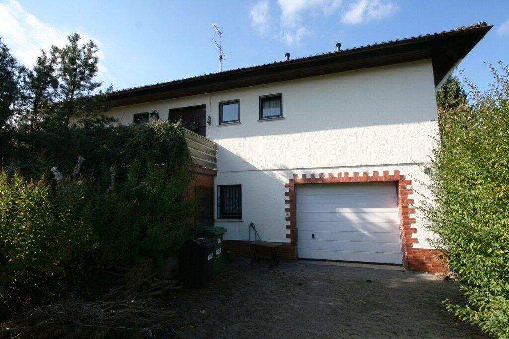 Immobilienbewertung Landkreis Lichtenfels