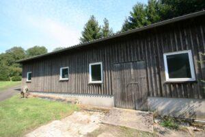 Immobilienbewertung im Landkreis Mühldorf a.Inn