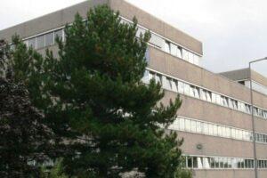 Immobilienbewertung im Landkreis Main-Spessart