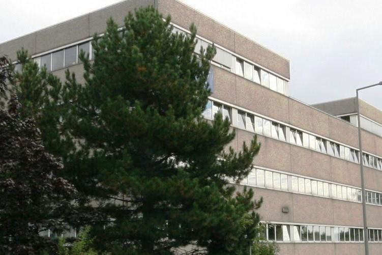 Immobilienbewertung Landkreis Main-Spessart