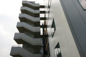 Immobilienbewertung im Landkreis Miltenberg