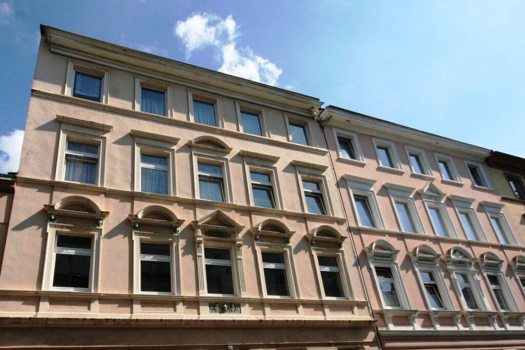 Immobilienbewertung Landkreis Neumarkt i.d.OPf.
