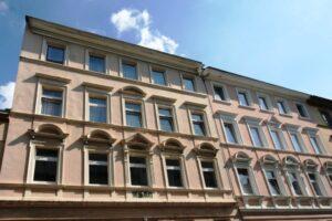 Immobilienbewertung im Landkreis Neumarkt i.d.OPf.