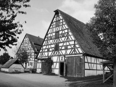 Landkreis-Neustadt-Aisch-Bad Windsheim