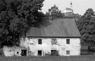 Landkreis Neusatdt an der Waldnaab