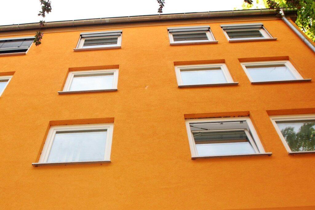 Immobilienbewertung Landkreis Oberallgäu