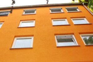 Immobilienbewertung im Landkreis Oberallgäu