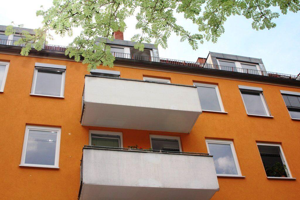 Immobilienbewertung Landkreis Ostallgäu