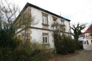Immobilienbewertung im Landkreis Passau