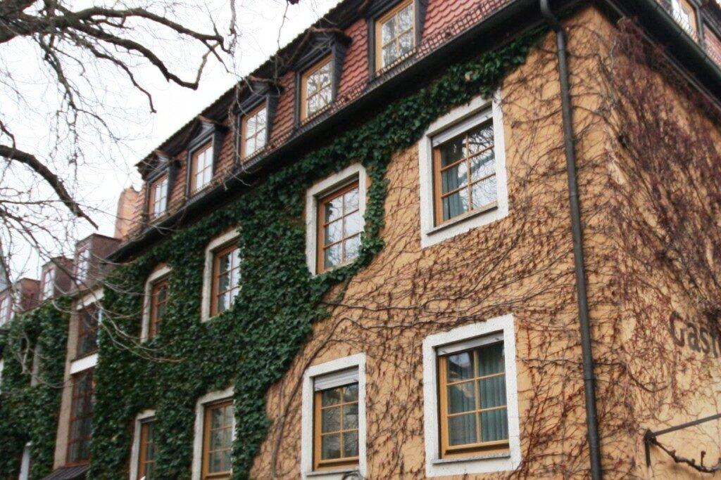Immobilienbewertung Landkreis Rhön-Grabfeld