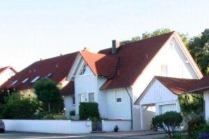 Immobilienbewertung im Landkreis Roth