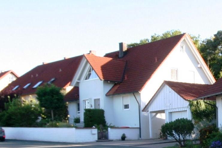 Immobilienbewertung Landkreis Roth